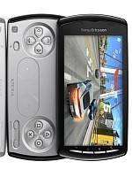 Sony Ericsson Xperia PLAY Black (PSP)