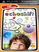 Echoshift (PSP)
