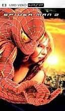 Spider-Man II (PSP)