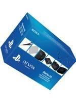 PlayStation Vita Starter Kit (PSVITA)