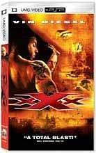 XXX (PSP)