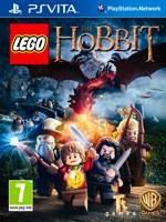 LEGO The Hobbit (PSVITA)
