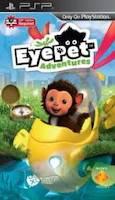 EyePet Adventures (PSP)
