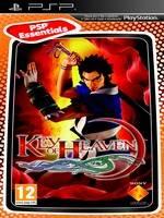 Koupit Key of Heaven (PSP)