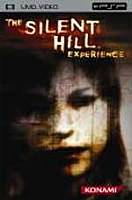 Silent Hill Experience (PSP)