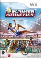 Summer Athletics (WII)