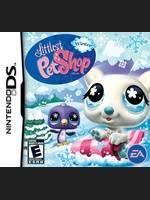Littlest Pet Shop: Winter (DS)