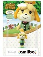 Figurka Amiibo - Animal Crossing Isabelle Summer