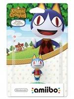 Figurka Amiibo - Animal Crossing Rover