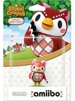 Figurka Amiibo - Animal Crossing Celeste