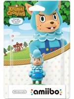 Figurka Amiibo - Animal Crossing Cyrus