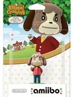 Figurka Amiibo - Animal Crossing Digby