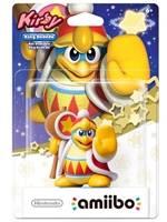 Figurka Amiibo (Kirby) - King Dedede