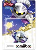 Figurka Amiibo (Kirby) - Meta Knight