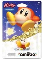 Figurka Amiibo (Kirby) - Waddle Dee