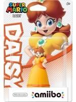 Figurka Amiibo Super Mario - Daisy