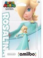 Figurka Amiibo Super Mario - Rosalina