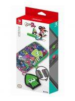 Splatoon 2 - Splat Pack