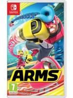 ARMS BAZAR