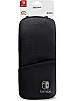 Pouzdro Slim pro Nintendo Switch - měkké