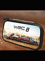 WRC 8 - Pouch Edition
