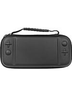 Ochranné pouzdro pro Nintendo Switch Lite (černé)