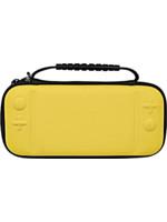 Ochranné pouzdro pro Nintendo Switch Lite (žluté)