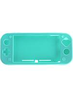 Silikonový obal pro Nintendo Switch Lite (tyrkysový)
