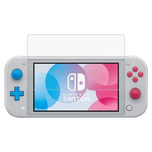 Ochranné sklo pro Nintendo Switch Lite (SWITCH)
