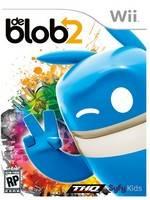De Blob 2 (WII)