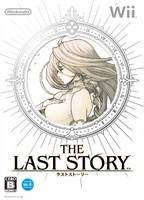 The Last Story (WII)