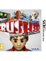 Crush 3DS (WII)