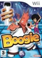 Boogie (WII)