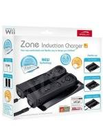 Speedlink Induction Charger Plus (WII)