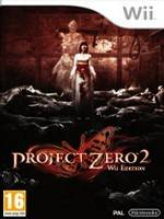 Project Zero 2: Wii Edition (WII)