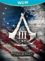 Assassins Creed 3 - Join or Die Edition (WIIU)