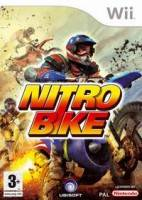 Nitro Bike (WII)