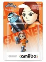 Figurka Amiibo Smash - Mii Gunner