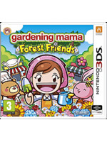 Gardening Mama 2: Forest Friends