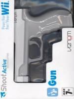 Gun Venom (WII)
