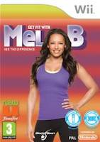 Get Fit With MelB