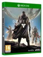 Destiny (XONE)