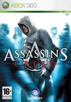 Assassins Creed (XBOX 360)