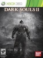 Koupit Dark Souls II (XBOX 360)
