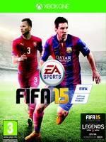 FIFA 15 (XONE)
