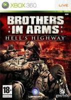 Brothers in Arms 3: Hells Highway