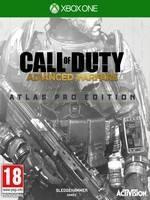 Call of Duty: Advanced Warfare - Atlas Pro Edition (XONE)