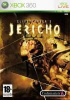 Clive Barkers Jericho (XBOX 360)
