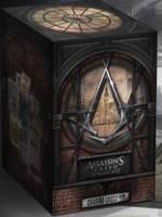 Assassins Creed: Syndicate - Charing Cross Edition (XONE)