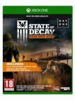 State of Decay: Year - One